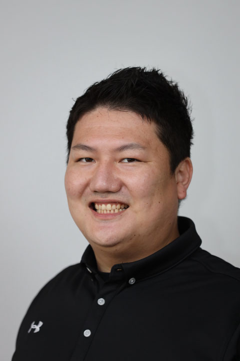 江口 慎一郎の写真