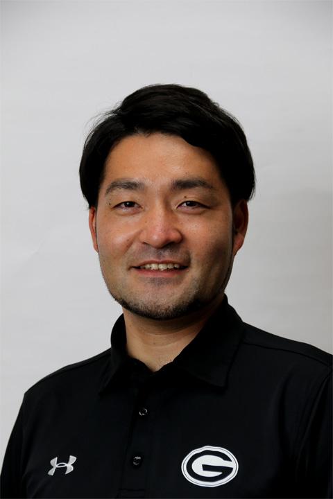 橋本 貴司の写真