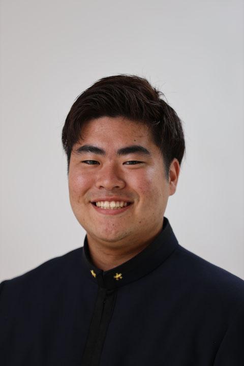 佐川 大騎の写真