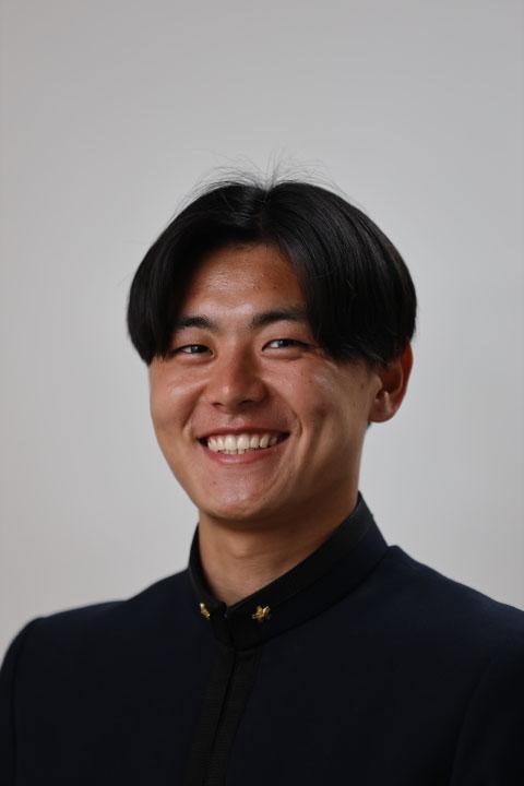 佐藤 尊の写真