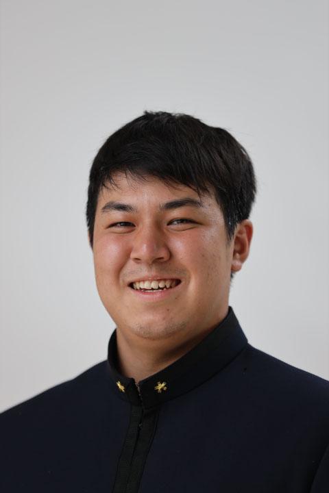 菅生 大輝の写真
